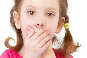 Kekemelik Nedir? Çocuklarda Kekemelik Nasıl Oluşur? Kekemelik Tedavi Edilebilir Bir Sorun mudur? - Serap Sözen