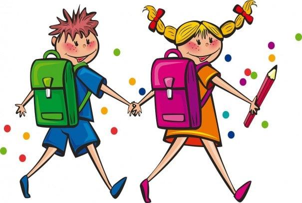Okullar Açılıyor Velileri Neler Bekliyor İpek Gökozan e1510423988866 - Okullar Açılıyor, Velileri Neler Bekliyor?