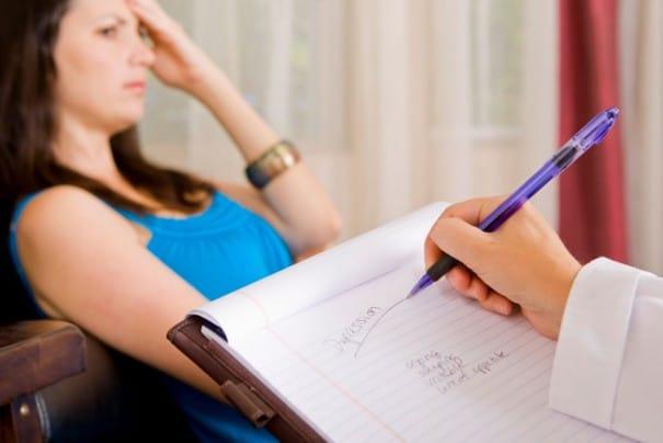 Psikoterapi Nedir Serap Sözen e1511679741949 - Psikoterapi Nedir?