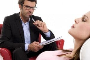 Psikoterapi Sürecimden Nasıl Daha Fazla Fayda Görebilirim - Serap Sözen