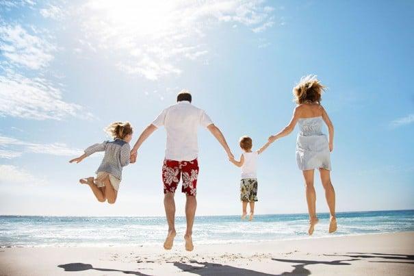 Yaz Tatilini Çocuklarla Verimli Geçirmek İçin 5 Öneri Klinik Psikolog İpek Gökozan e1510743180420 - Yaz Tatilini Çocuklarla Verimli Geçirmek İçin 5 Öneri