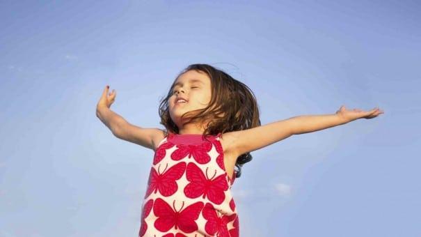 ocuğunuza verebileceğiniz en güzel hediye ÖZ DENETİM İpek Gökozan e1510821744877 - Çocuğunuza verebileceğiniz en güzel hediye: ÖZ DENETİM