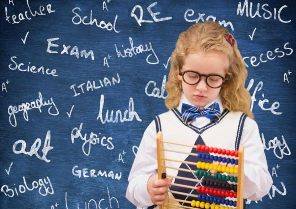ocuklarda Yabancı Dil Eğitimi İpek Gökozan e1510850981748 - Çocuklarda Yabancı Dil Eğitimi