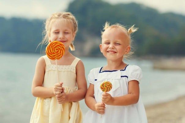 Bayramlar Çocukluğumuz ve Çocuklarımız Çağla Tuğba Selveroğlu e1514291578273 - Bayramlar, Çocukluğumuz ve Çocuklarımız
