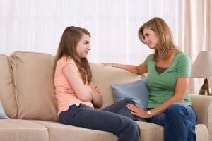 Gençlerle İletişim Nasıl Kurulur? - Çağla Tuğba Selveroğlu