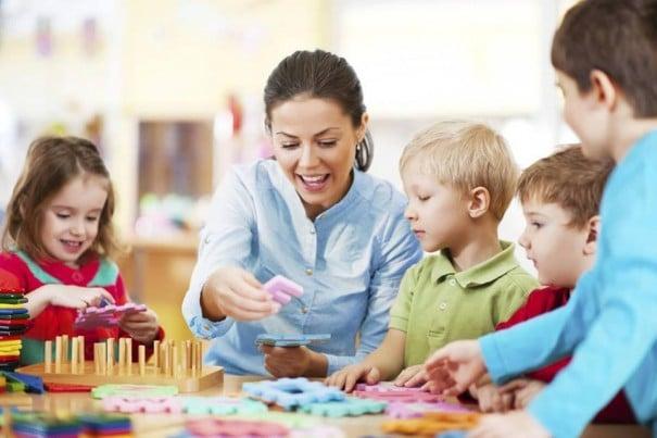 Okul Öncesi Eğitim ve Öğretimin Özellikleri Nasıl Olmalı Çağla Tuğba Selveroğlu e1513856637329 - Okul Öncesi Eğitim ve Öğretimin Özellikleri Nasıl Olmalı?