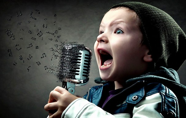 ocuk ve Müzik Çağla Tuğba Selveroğlu e1513775362563 - Çocuk ve Müzik