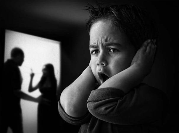 Aile İçi Şiddetin Bireyler Üzerinde Etkisi Çağla Ulaş e1515838271994 - Aile İçi Şiddetin Bireyler Üzerinde Etkisi