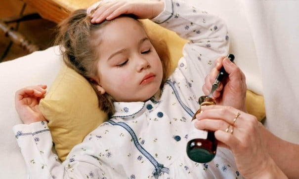 Anaokulu ve Hastalıklar Çağla Ulaş e1515700740583 - Anaokulu ve Hastalıklar