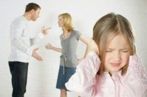 Boşanmanın Çocuklar Üzerinde Etkisi - Çağla Ulaş