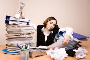 Stresle Başa Çıkma Yolları - Çağla Ulaş
