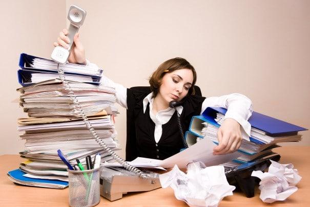 Stresle Başa Çıkma Yolları Çağla Ulaş e1515913968638 - Stresle Başa Çıkma Yolları