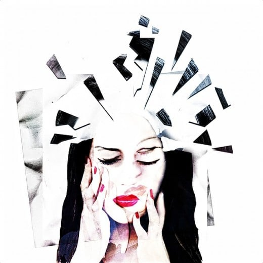 ruhsal bozukluk hastalık psikiyatrik e1521316370121 - Ruhsal Hastalıklar