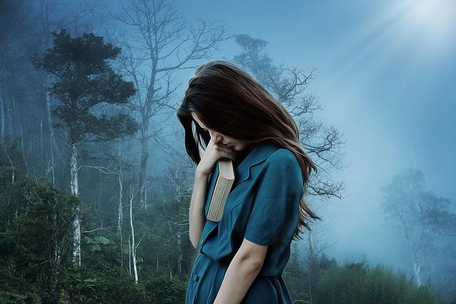 züntü üzgün üzgünlük - Üzüntü