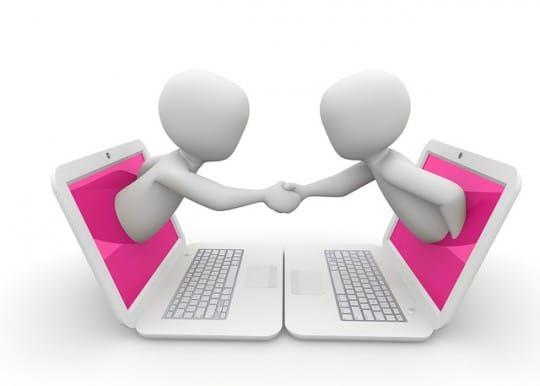 online psikiyatri e1548016256711 - Online Psikiyatri