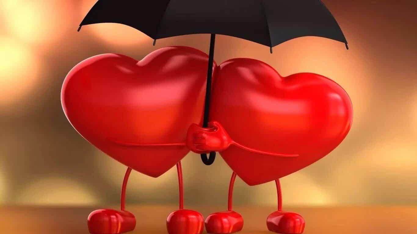 Aşkı Canlı Tutan 7 Önemli Davranış Onur Okan Demirci - Aşkı Canlı Tutan 7 Önemli Davranış