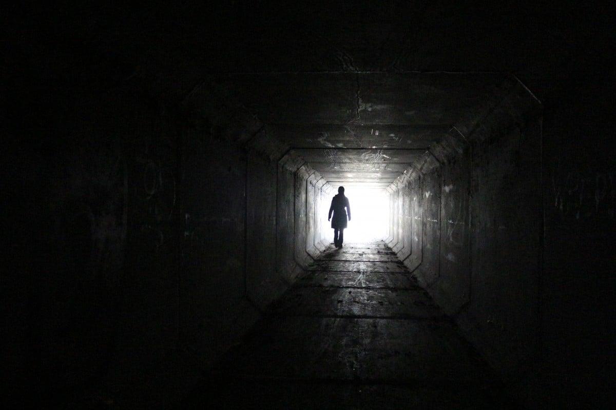 Amok Sendromu Onur Okan Demirci - İnsan Öldürme Hastalığı: Amok Sendromu
