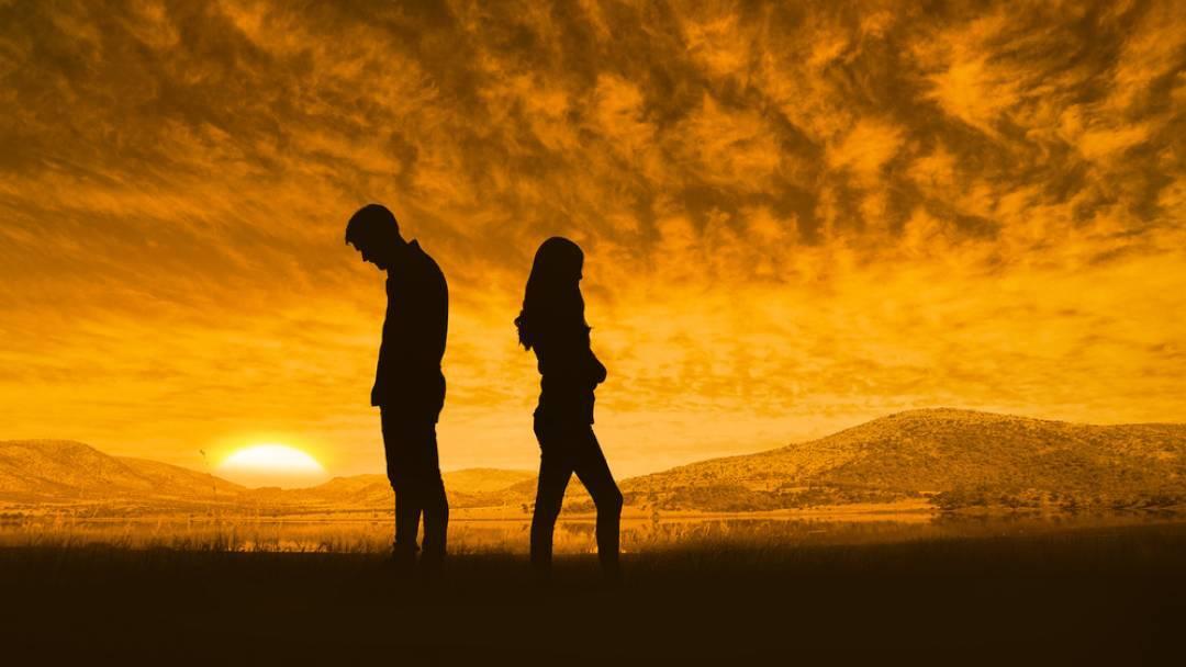 Depresyonda Yakın İlişki Zorlukları Zehra Erol - Depresyonda Yakın İlişki Zorlukları