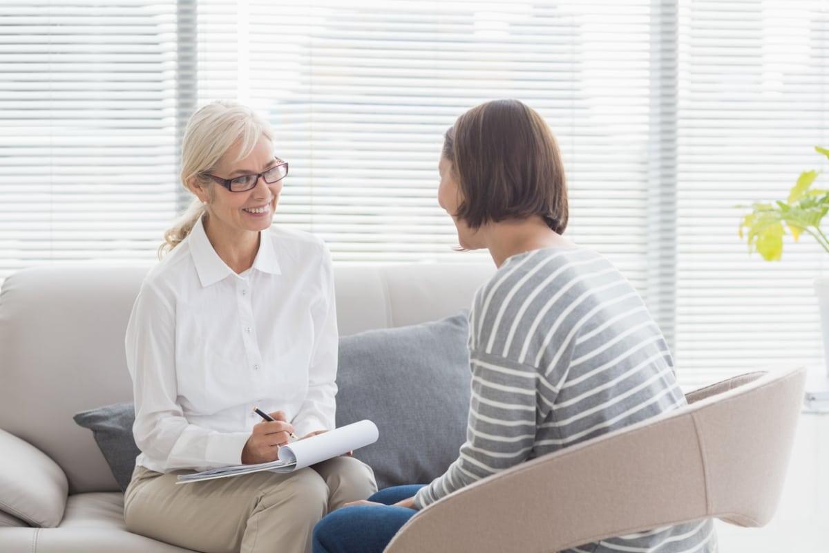 Doğru Psikoloğu Seçmek Gizem Pekcan - Doğru Psikoloğu Seçmek