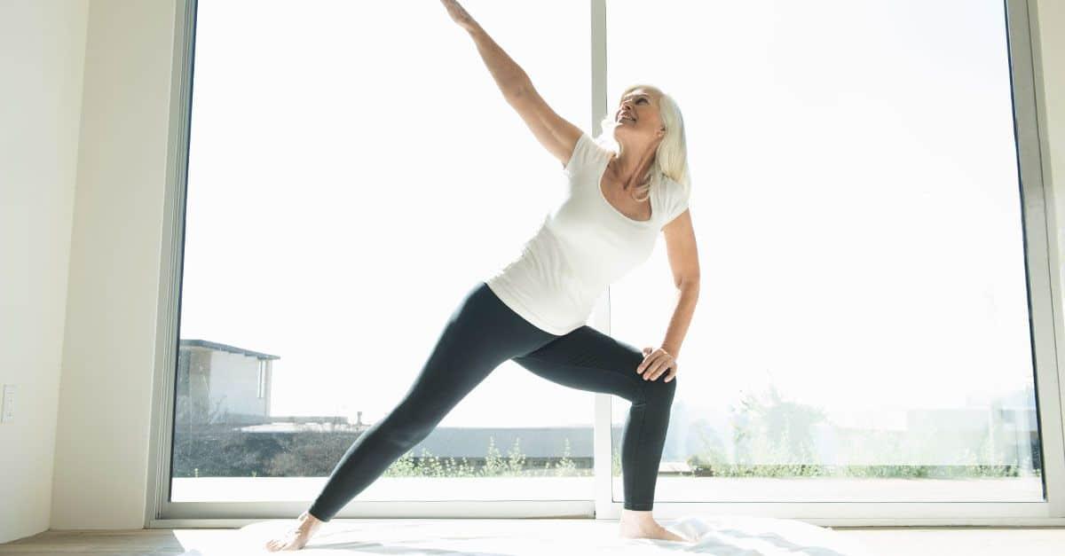 Gevşeme Egzersizleri Gizem Pekcan - Gevşeme Egzersizleri