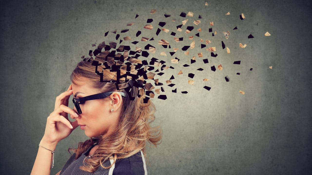 Kötü Anılara Elveda Gizem Pekcan - Kötü Anılara Elveda