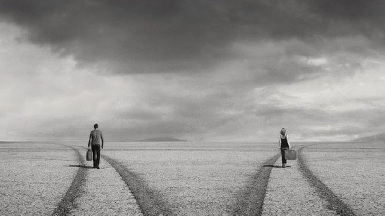 Yakın İlişkilerin Sona Ermesi Zehra Erol - Yakın İlişkilerin Sona Ermesi