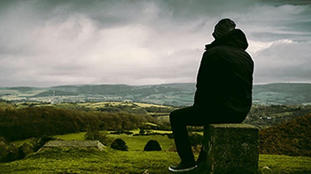 Depresyonu Tanıyın Gizem Pekcan - Depresyonu Tanıyın