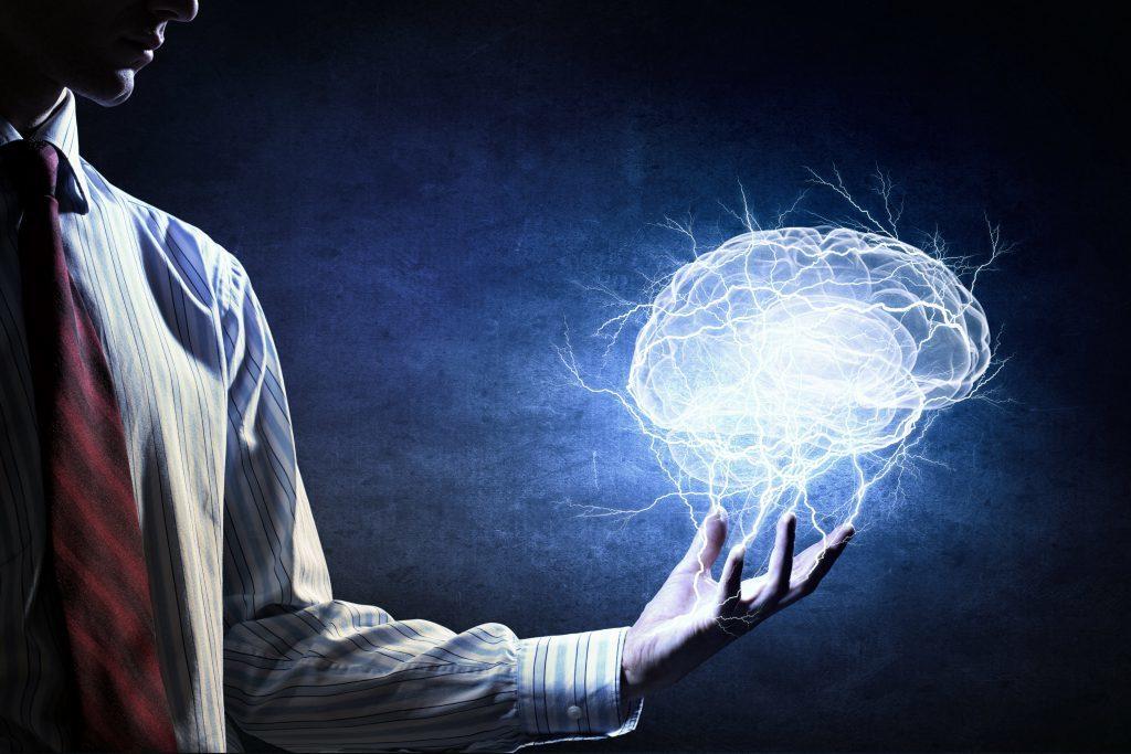 Zihnin İşleyişi Nasıl Bozulur Ayhan Altaş - Zihnin İşleyişi Nasıl Bozulur
