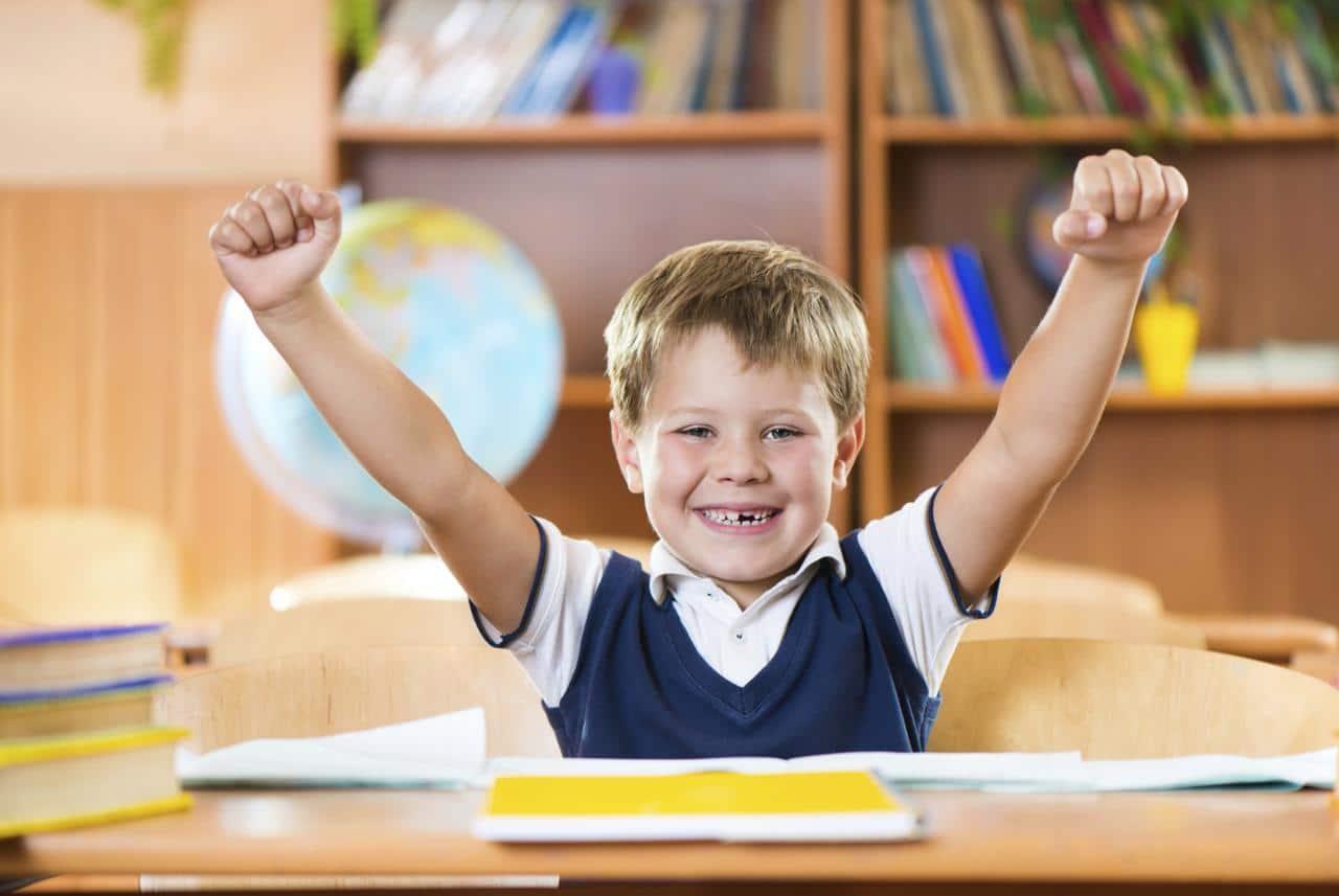 ocukların Okul Başarısı Nasıl Arttırılır Deniz Tunçer - Çocukların Okul Başarısı Nasıl Arttırılır?