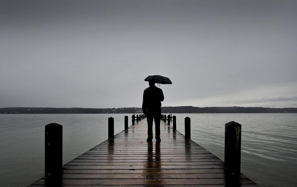 Belirsizliğin Psikolojik Etkileri Erol Özmen - Belirsizliğin Psikolojik Etkileri