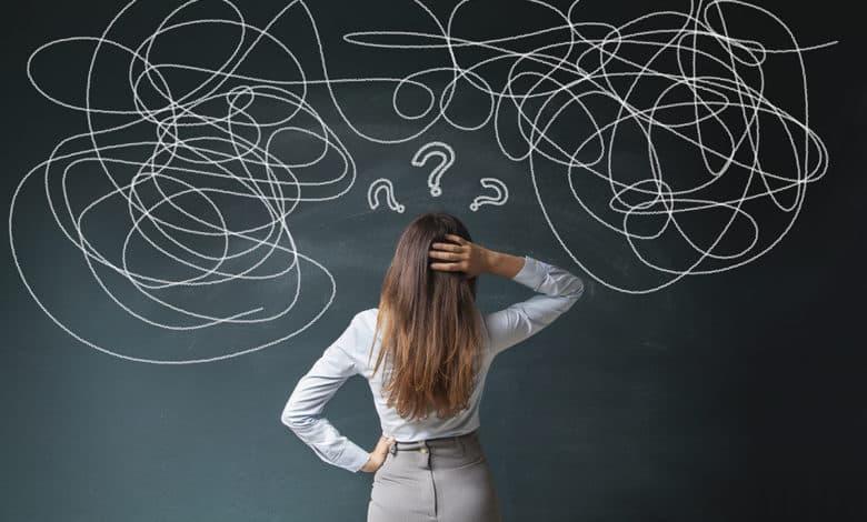 Belirsizlikle Başa Çıkma Erol Özmen - Belirsizlikle Başa Çıkma