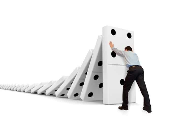 Baş Etme Başa Çıkma Erol Özmen - Başa Çıkma / Baş Etme