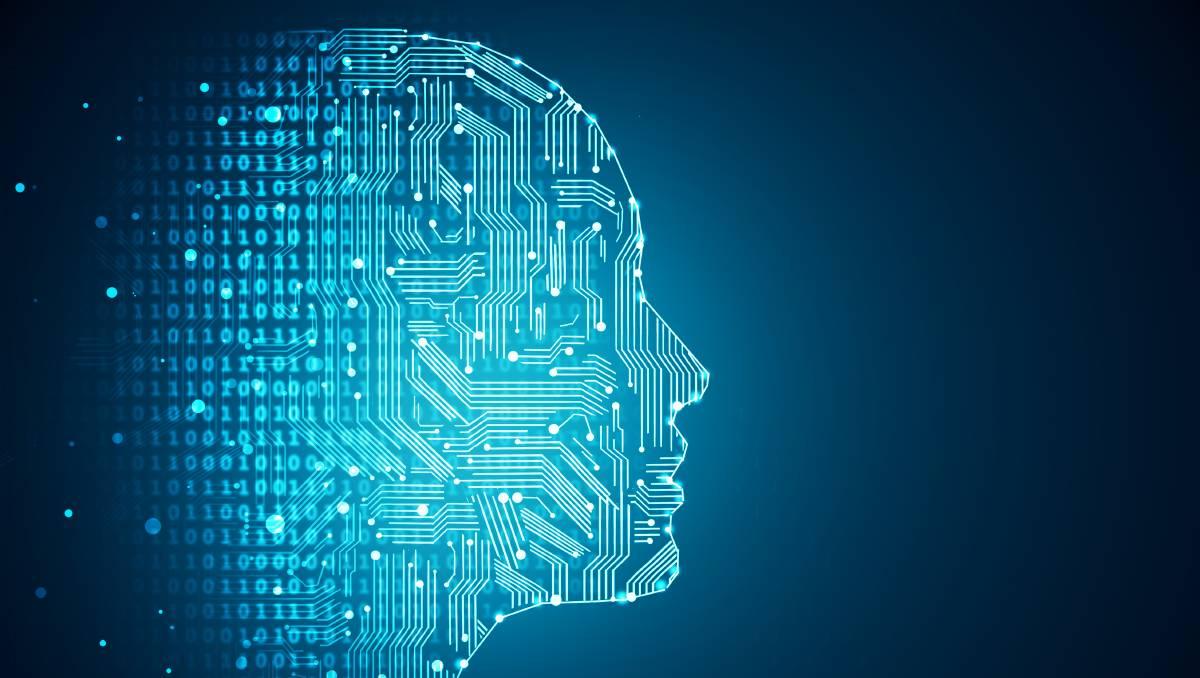 Dijital Psikiyatri - Dijital Psikiyatri & Dijital Ruh Sağlığı